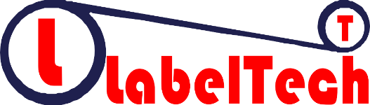 labeltech_logo.png